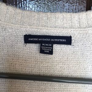 American Eagle Outfitters Sweaters - American Eagle cardigan